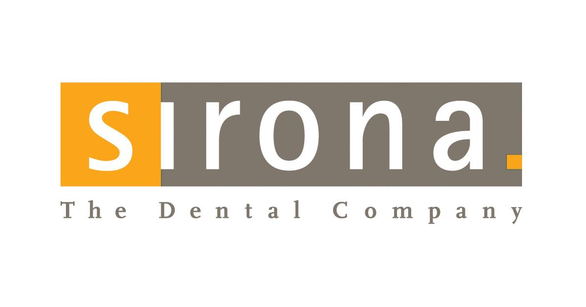 Sirona fogászati termékek