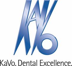 Dental Excellence Győr